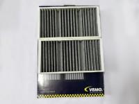 Aircond blower filter W166/W164/GL320/GL550/ML500 Mercedes OEM