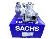 Mercedes M104 water pump oem