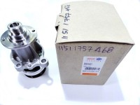 BMW E36 water pump (OEM)