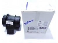 Mercedes air mass sensor CLK 200/C230 Compressor