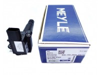 Ignition Coil M271/W203/W211/W204 Compressor Mercedes OEM