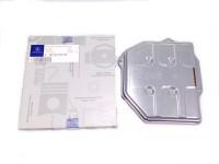Auto Transmission Filter W123/230E Mercedes OE
