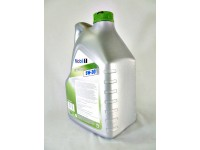 Mobil 1 - 5W30 ESP Fully Synthetic Oil ( 5litres)