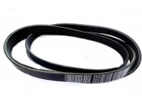 Alternator Belt W204 C-Class (OE)