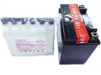 Auxiliary Battery (backup battery) W212/ E200