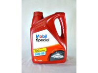 Mobil Special - 20W50 Engine oil (4litres)