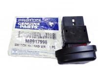 Hazard Switch Proton Wira