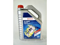 Bosch Mega X6 - SN 10W40 Semi Synthetic Oil (4litres)