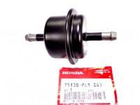 Auto transmission filter Honda City 1.5 OE