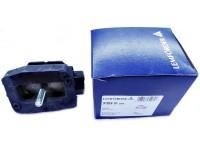 Gearbox mounting BMW E60 525i, 530i (N52)OEM