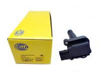 Ignition Coil M271/W204/W203/W211 Compressor Mercedes OEM