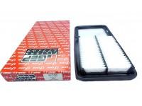 Air filter Perodua Axia 1.0 OEM