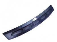 Wiper centre cover W169/B170 Mercedes OE