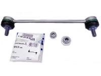 Front Torsion bar linkage Mercedes W169/B180  OEM