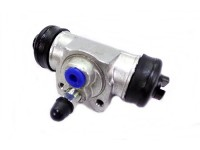 Brake pump right Suzuki Jimmy OEM