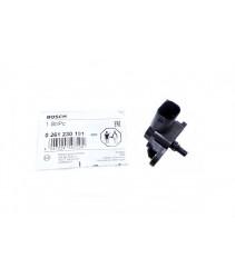 Intake air pressure sensor W204 mercedes OEM