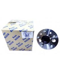Wheel bearing camry 2.0E / 1AZ-FE OEM