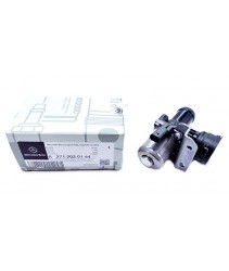 Heater valve M271 Mercedes OE