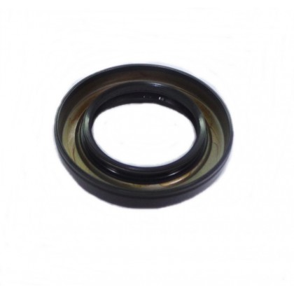 Drive shaft oil seal left Estima ACR30 OE