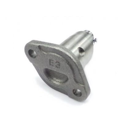 Timing chain tensioner Estima 2.4 2AZFE OE