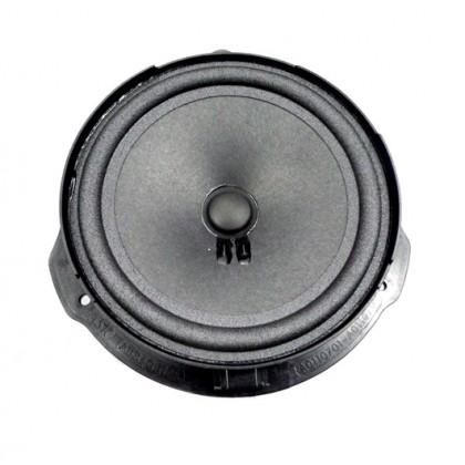 Speaker Front W212 E250 Mercedes OE (1 Piece)