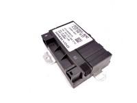 mercedes fuel pump control module used