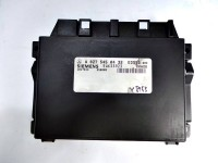 Mercedes  Automatic Transmission EGS Control Unit used