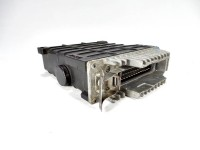 mercedes cisc injection control module used