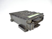 Mercedes Cis Injection Control Unit used