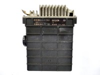 mercedes w124 cisc injection control unit used