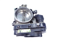 Mercedes electronic actuator throttle valve used