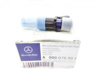 Mercedes Fuel Injector Nozzle