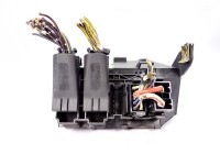 Mercedes lamp switch used