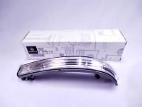 Mercedes lh mirror repeater indicator lamp